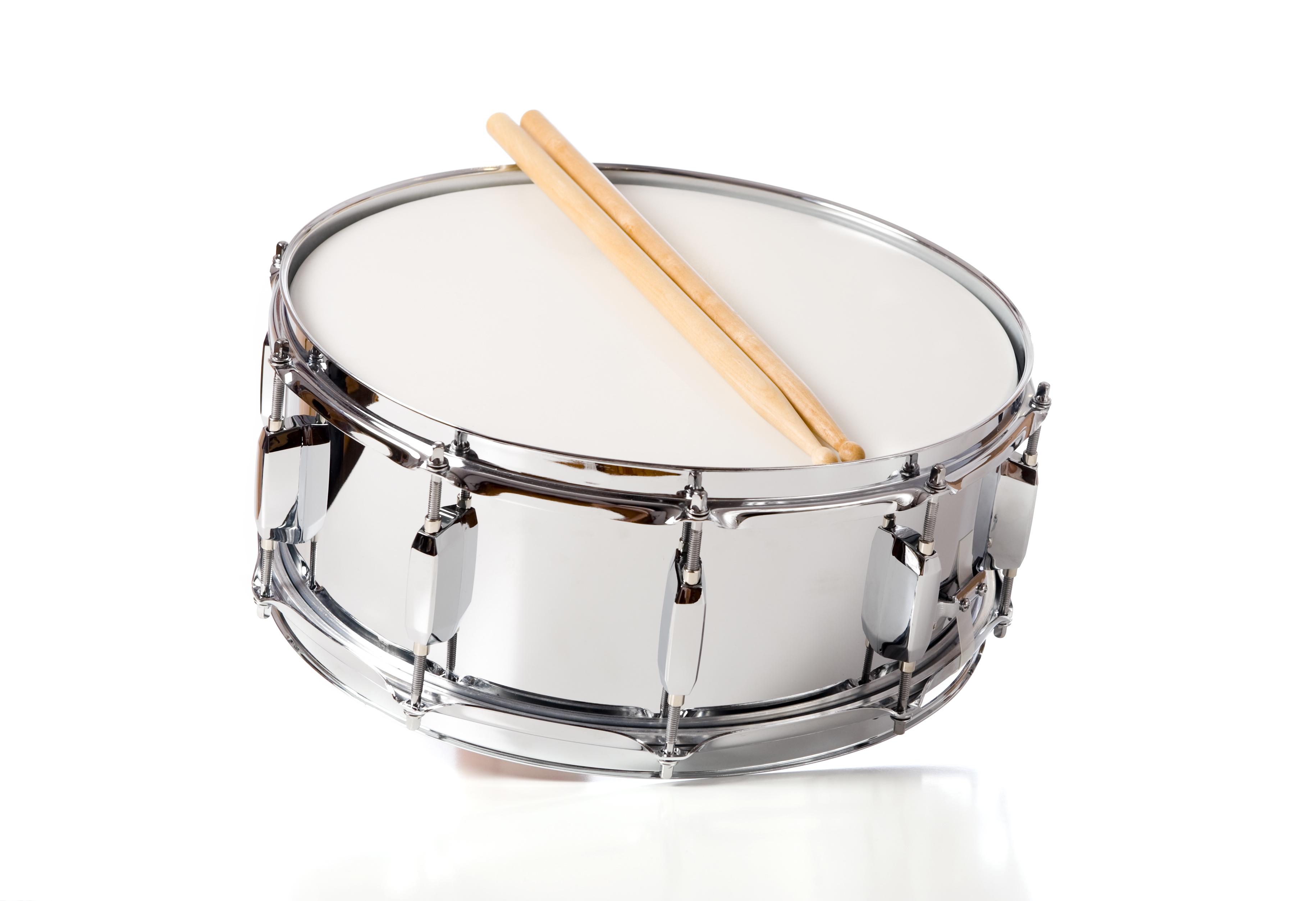 Instrument Id Eberhardt Music