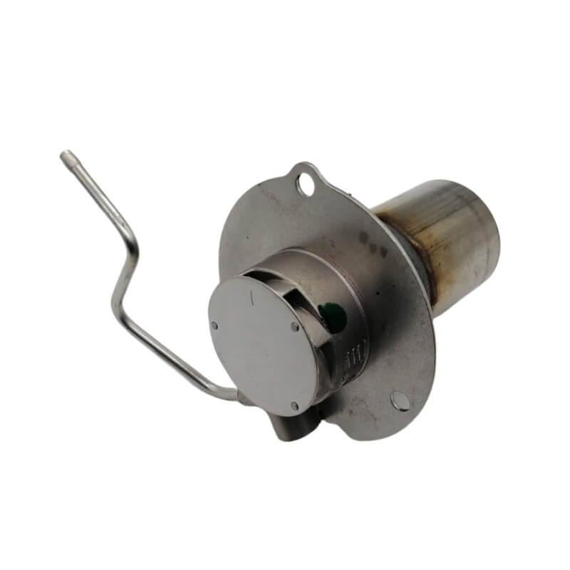 Eberspacher Airtronic D2 burner
