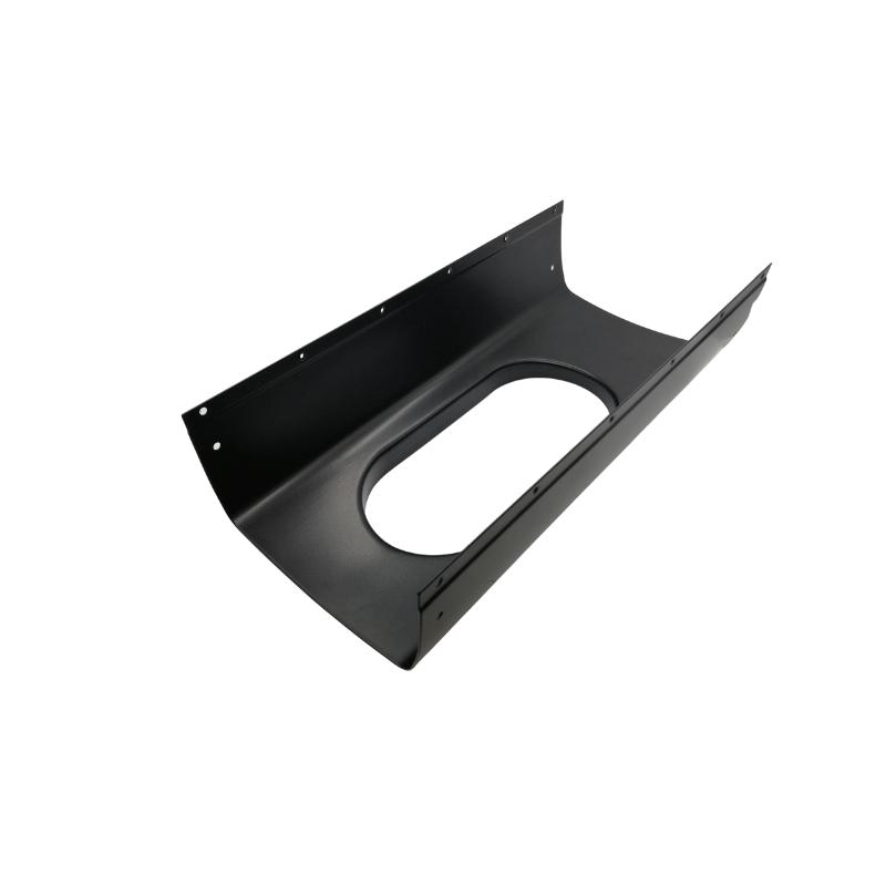 Eberspacher D5L lower casing