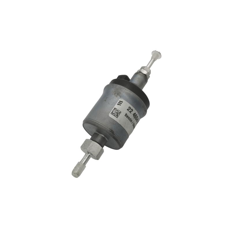 Eberspacher D8LC fuel pump 24v