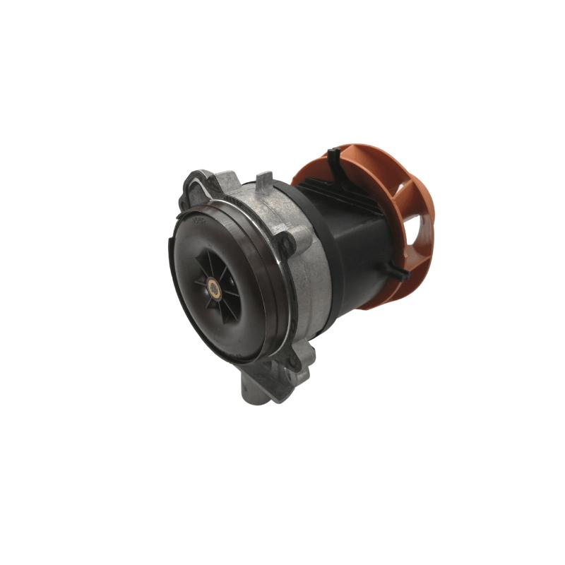 Eberspacher D1LC Blower Motor 24v