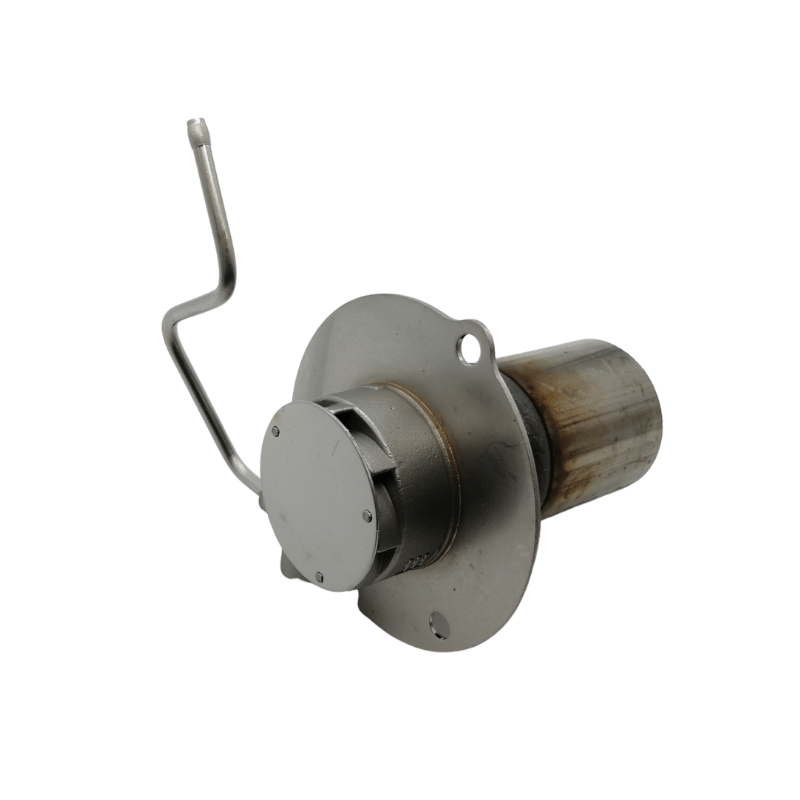 Eberspacher Airtronic S2D2L burner tube