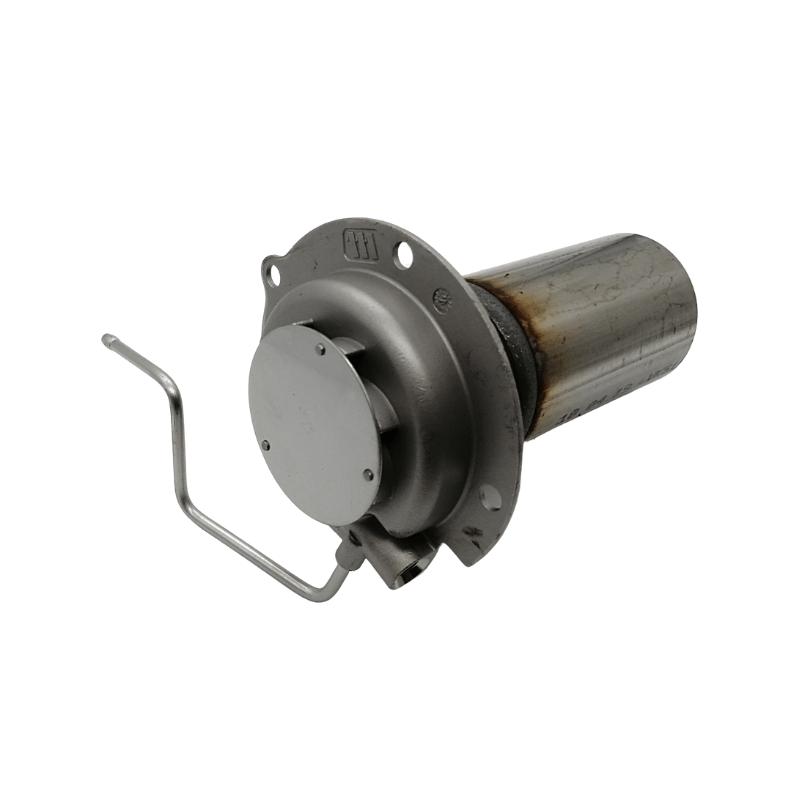 Eberspacher Airtronic M2D4L burner