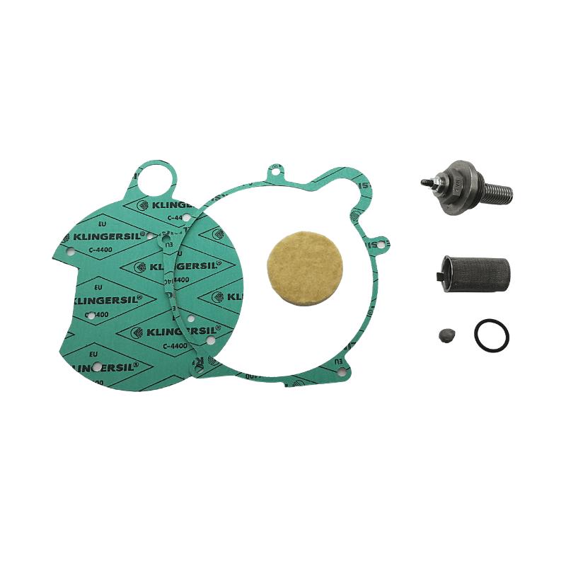 Eberspacher D5 service kit 12v