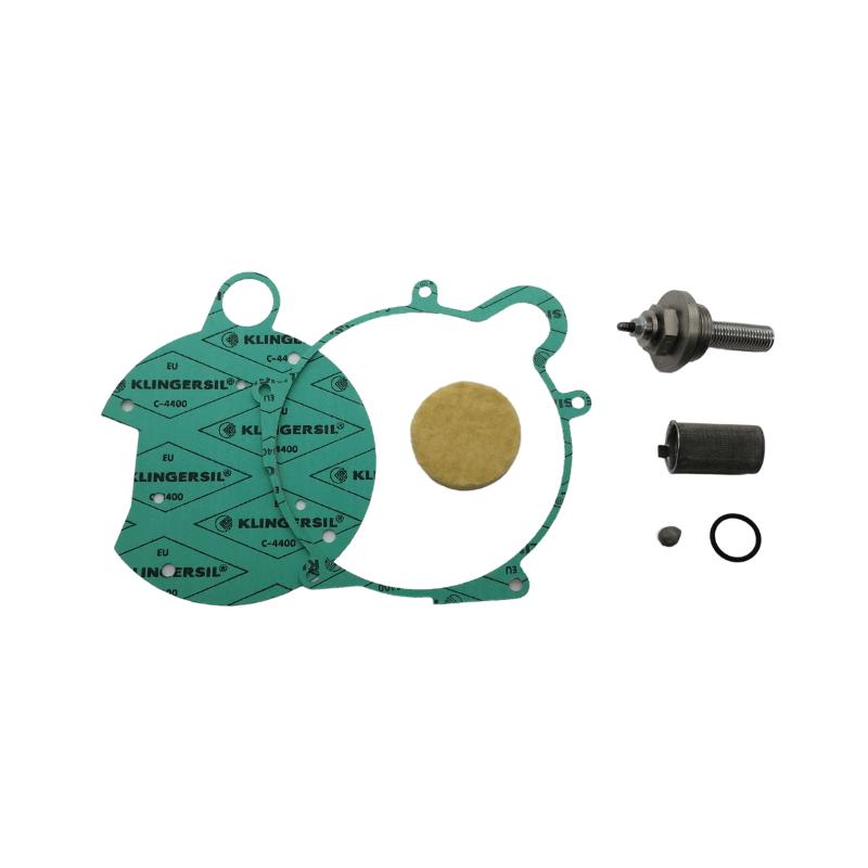 Eberspacher D5 service kit 24v