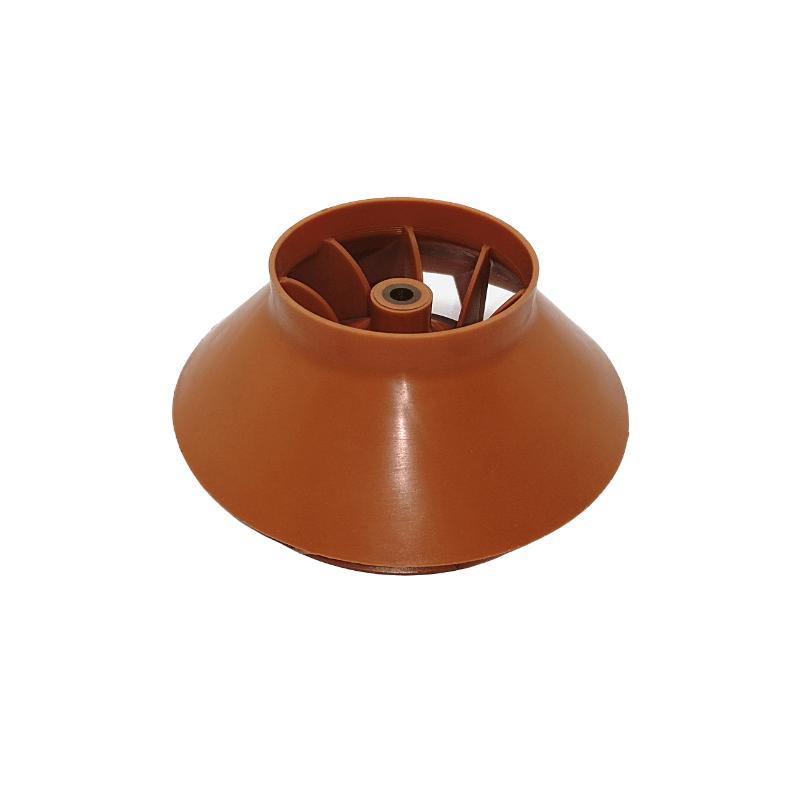 Eberspacher D3L fan wheel impellor
