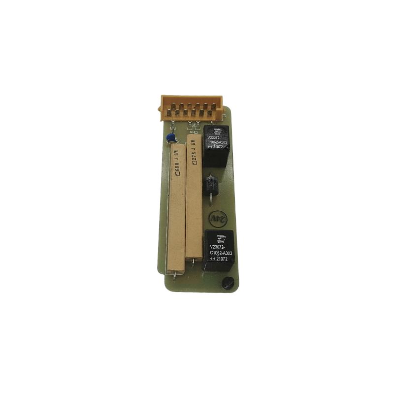 Eberspacher motor speed PCB 24v