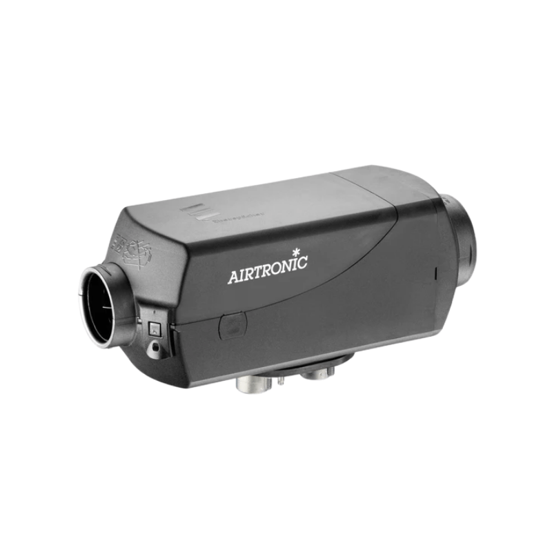 Eberspacher Airtronic D2 heater 12v Mk1