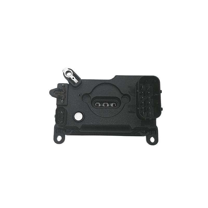 Eberspacher Airtronic M2D4R ECU 12v