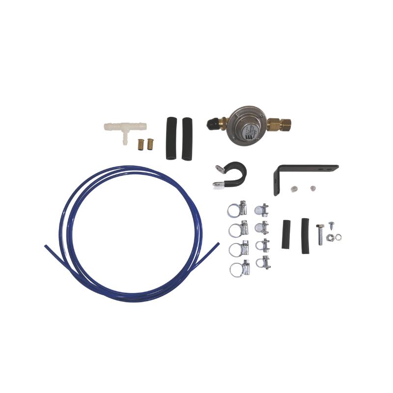 Eberspacher fuel kit Renault Master/Vauxhall Movano 2015 onwards