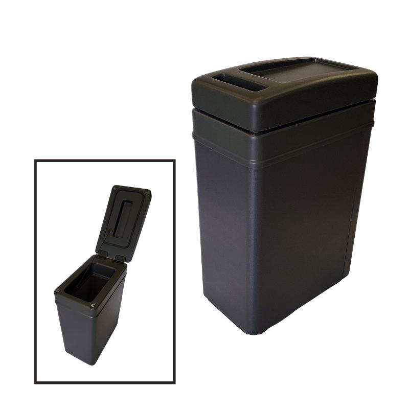 Eberspacher FrigoCat compact 12v fridge