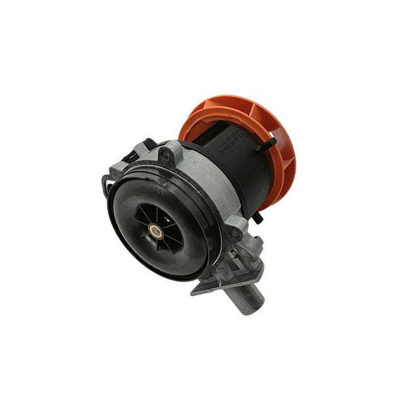 Eberspacher D1LC Compact blower motor 24v