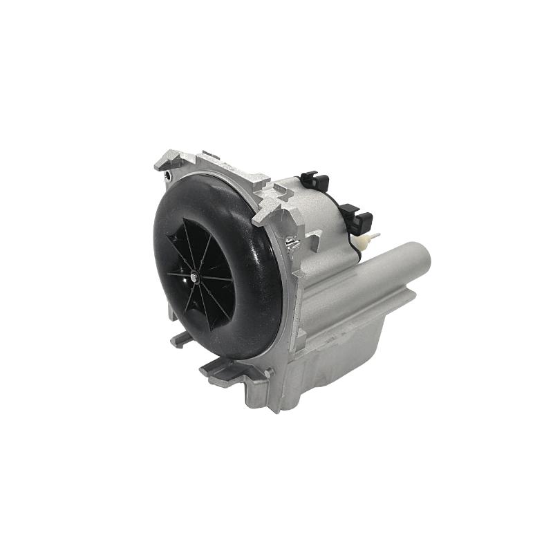 Eberspacher HS3 Blower Motor 12v