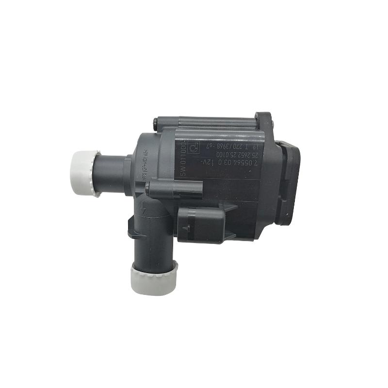 Eberspacher HS3 water pump 12v