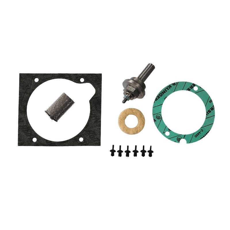 Eberspacher D1LC service kit 12v