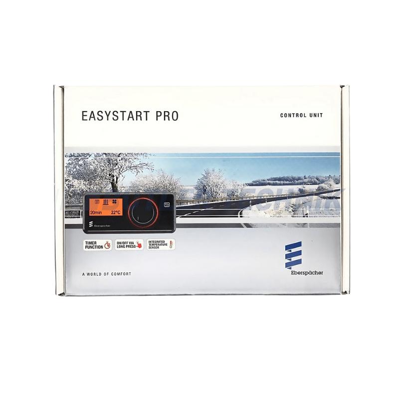 Eberspacher EasyStart Pro