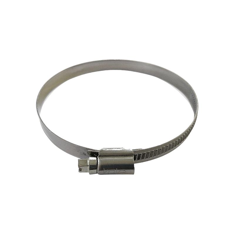 Eberspacher 70-90mm duct clip