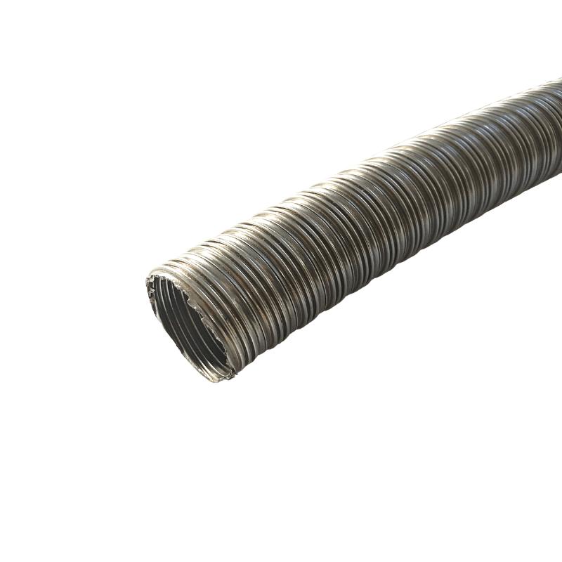 Eberspacher exhaust 24mm