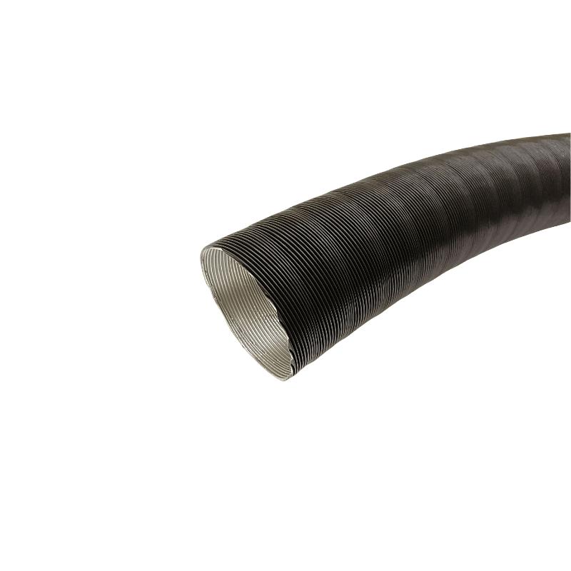 Eberspacher 60mm ducting APK