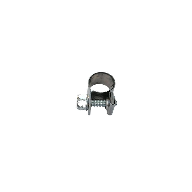 Eberspacher fuel clamp 10mm