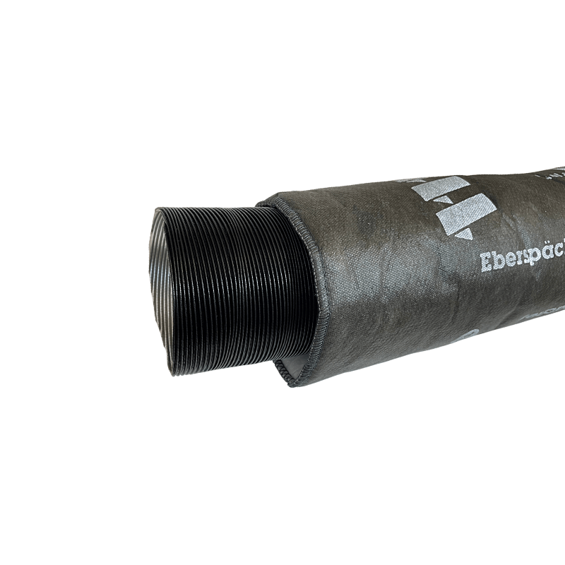 Eberspacher Maxitherm 90-100mm ducting insulation