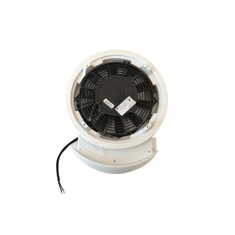 Eberspacher Roof Ventilator ADT 750 12v