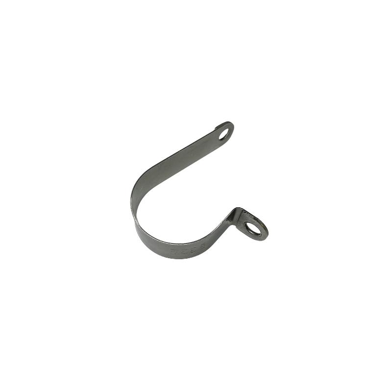 Eberspacher P clip 30mm exhaust