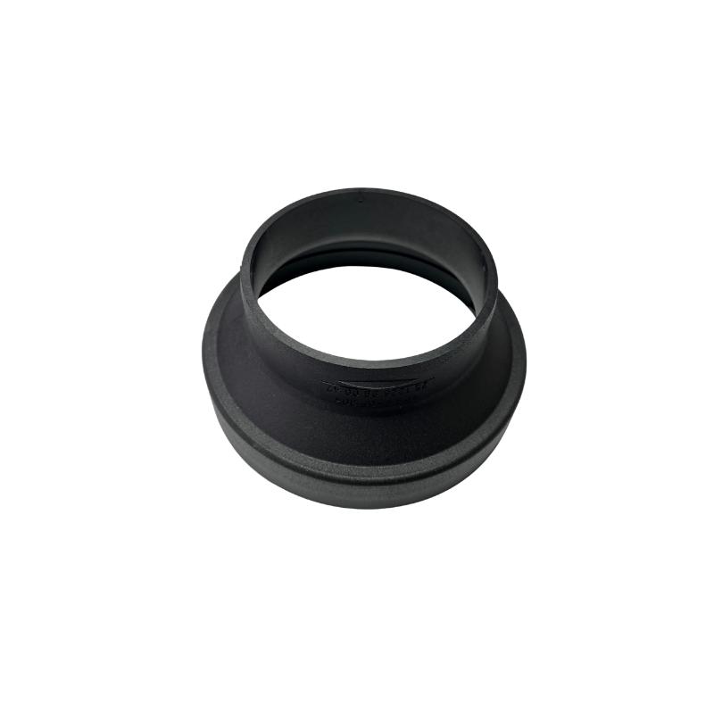 Eberspacher adaptor 100-75mm