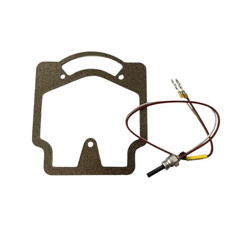 Eberspacher Hydronic M glow pin 24v