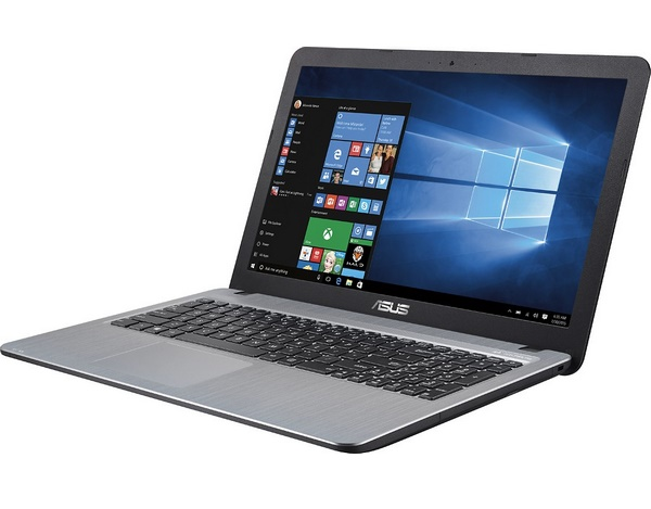 Best Laptop Under $300