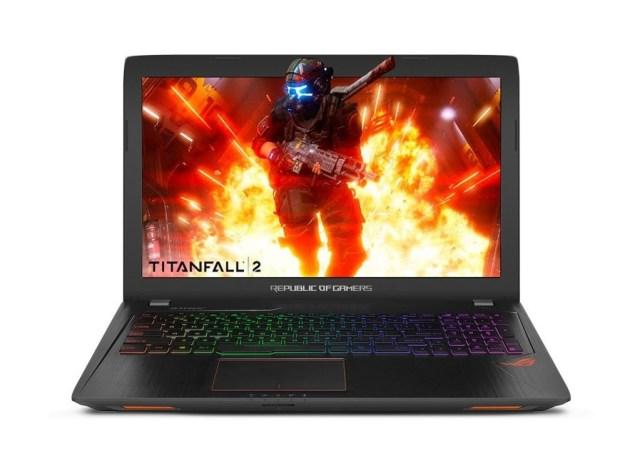Best 17-inch laptops