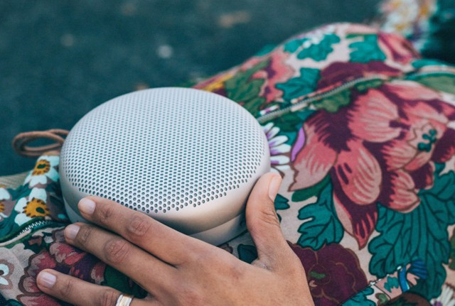 Best Portable wireless bluetooth Speakers
