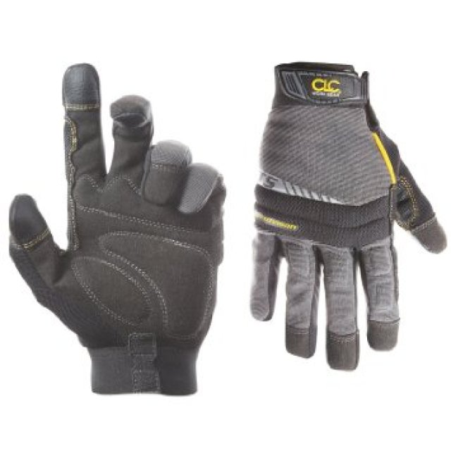 best work gloves