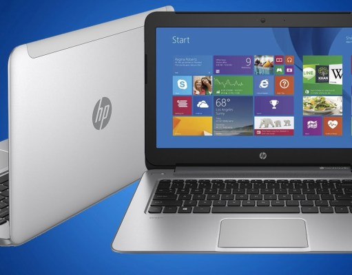 Best Cheap Laptops
