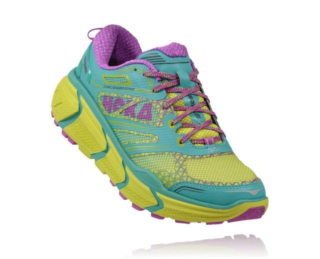 hoka - Best running shoes for women