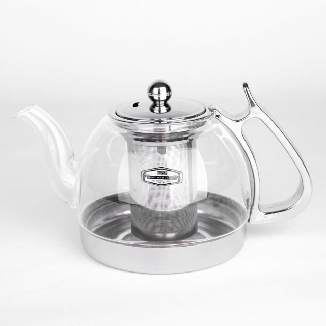 Best Tea Kettle 2017 10 Top Rated Electric Whistling