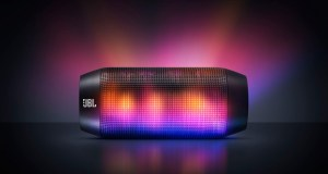 Best Portable Speakers