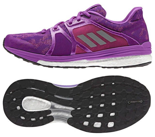 supernova - Best running shoes for women
