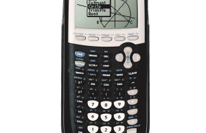 Best Scientific Calculator