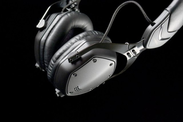 Best headphones under $200