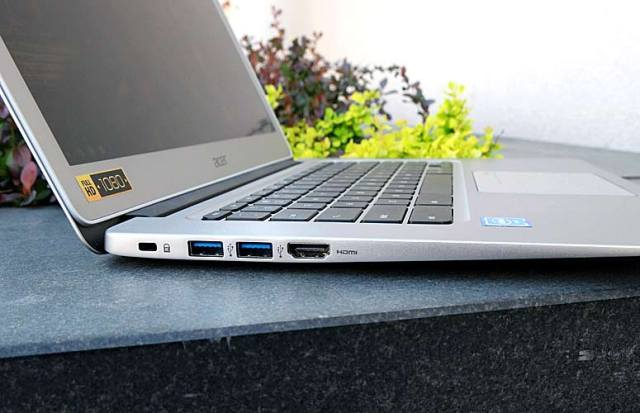Best Laptops Under $300