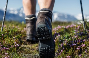 Best Hiking Boots for Women and Men