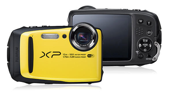 fujifilm_finepix_camera