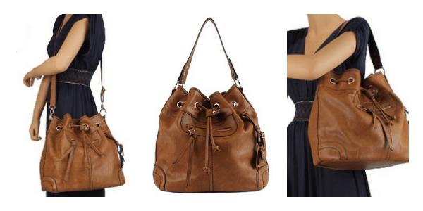 scarleton_large_drawstring_handbag - 15 Christmas Gift Ideas For Her