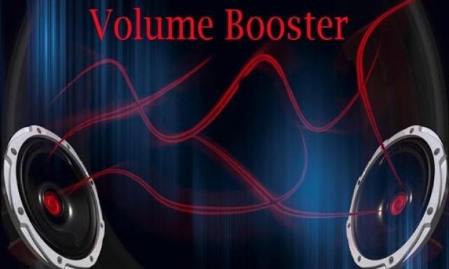 make your headphones louder
