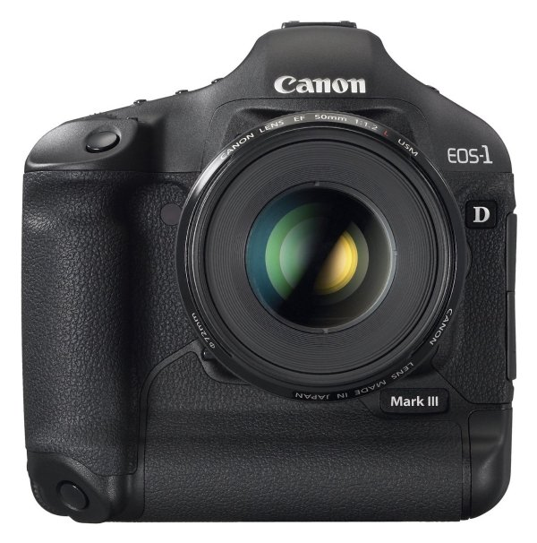Download Canon 1D Mk Iii Serial Numbers