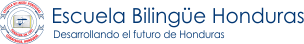 Escuela Bilingue Honduras