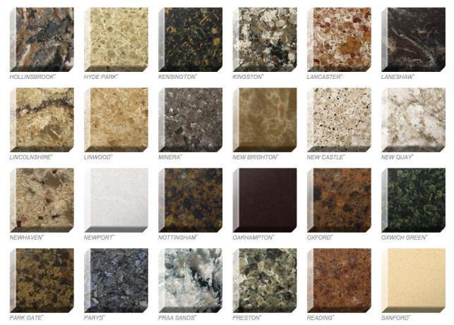Superb Quartz Countertop Colors Styles Tampa Quartz Colors Styles Ebie Construction