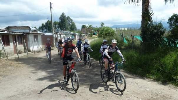 brett & gary cycle training (small)
