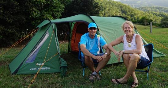 gary chel tent small jpg